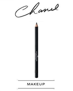 Chanel Le Crayon Khol Intense Eye Pencil