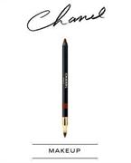 Chanel Le Crayon Levres Precision Lip Definer