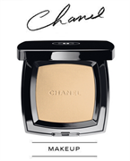 Chanel Poudre Universelle Compacte Natural Finish Pressed Powder