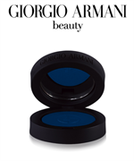 Giorgio Armani Maestro Eye Shadow A Vibrant Silk-Like Touch For Eyes