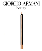 Giorgio Armani Waterproof Eye Liner Pencil