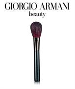 Giorgio Armani Blush Brush