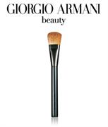 Giorgio Armani Face Brush