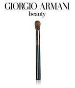 Giorgio Armani Large Eye Contour Brush