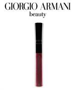 Giorgio Armani Midnight Lip Shimmer