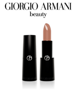 Giorgio Armani Rouge D`Armani Pure, Luxurious Ecstasy In Lip Colour Lipstick