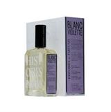 Blanc Violette