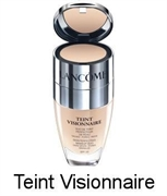Lancome Teint Visionnaire Foundation Skin Perfecting Makeup Duo: Dark Spots - Pores – Wrinkles SPF 20