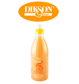 Dikson One`s Fortificante Shampoo
