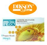 Dikson P. R.25 Pappa Reale