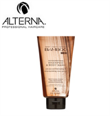 Alterna Bamboo Men Invigorating Shampoo & Body Wash