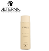 Alterna Bamboo Smooth Anti-Humidty Hair Spray