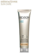 Revlon Professional Interactives After Sun Hydra Balm