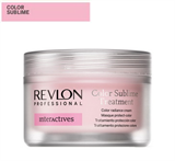 Revlon Professional Interactives Color Sublime Treatment