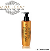 Revlon Professional Orofluido Conditioner