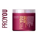 Revlon Professional Pro You Repair Mask