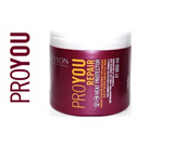 Revlon Professional Pro You Repair Mask Heat Protector Treatment