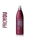 Revlon Professional Pro You Nutritive Shampoo