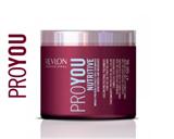 Revlon Professional Pro You Nutritive Mask