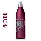 Revlon Professional Pro You Purifying Shampoo