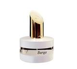 Burqa Parfum Eau Fine