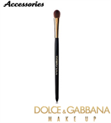Dolce&Gabbana Big Blending Brush