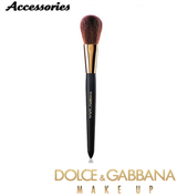 Dolce&Gabbana Blush Brush