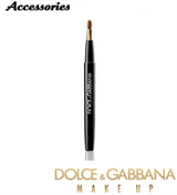 Dolce&Gabbana Retractable Lip Brush