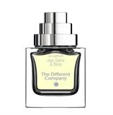 Un Parfum Des Sens & Bois