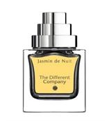 Jasmin de Nuit