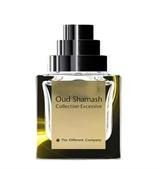 Oud Shamash