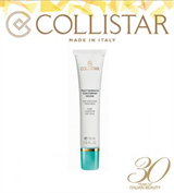 Collistar Speciale Pelli Eye Contour Treatment Anti-Wrinkle Anti-Bags Anti-Dark Circles