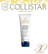 Collistar Special Anti-Age Dual Action Mask Exfoliating Regenerating With Oxicell