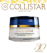 Collistar Special Anti-Age Ultra-Regenerating Anti-Wrinkle Day Cream