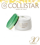 Collistar Special For Body Intensive Firming Cream