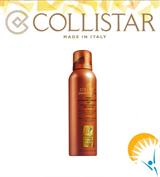 Collistar Abbronzatura Senza Sole 360 Self-Tanning Spray