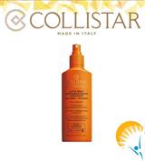 Collistar Speciale Abbronzatura Perfetta Supertanning Moisturing Milk Spray SPF 6