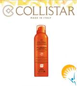 Collistar Speciale Abbronzatura Perfetta Moisturizing Tanning Spray SPF 20