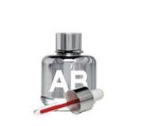 Blood AB