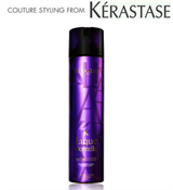 Kerastase Couture Styling Laque Dentelle Micro-Mist Fixing Hairspray - Flexible Hold