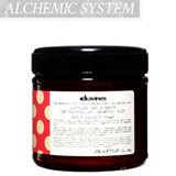 Davines Alchemic Conditioner Red