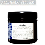 Davines Alchemic Conditioner Silver