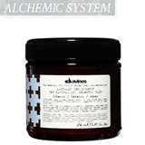 Davines Alchemic Conditioner Tobacco