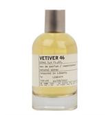 Vetyver 46