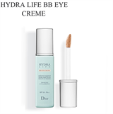 Dior Hydra Life BB Eye Creme Enhancing Eye Illuminator SPF 20 PA ++