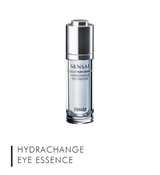 Cellular Performance Hydrachange Eye Essence