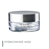 Cellular Performance Hydrachange Mask