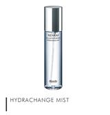 Cellular Performance Hydrachange Mist