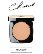 Chanel Les Beiges Healthy Glow Sheer Powder SPF 15 PA ++