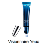 Lancome Visionnaire Yeux [LR 2412 2%] Advanced Eye Contour Perfecting Corrector